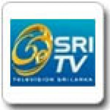 Sri TV Live Stream